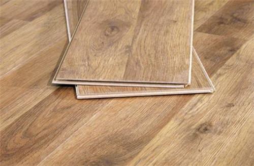 强化复合地板的优缺点 强化复合地板好不好